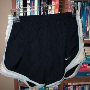 Nike Dri-Fit shorts Size Small
